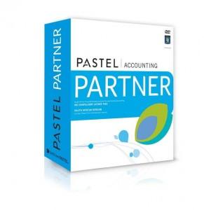 Pastel-Partner-Boxshot-HighRes