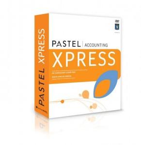 Pastel-Xpress-Boxshot-HighRes