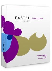 Pastel-Evolution-Boxshot-HighRes