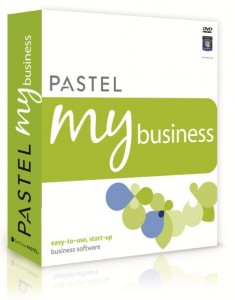Pastel-MyBusiness-Boxshot-LowRes